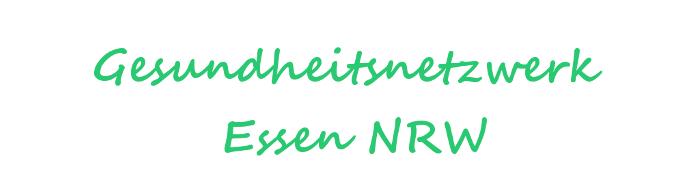 Gesundheitsnetzwerk Essen NRW